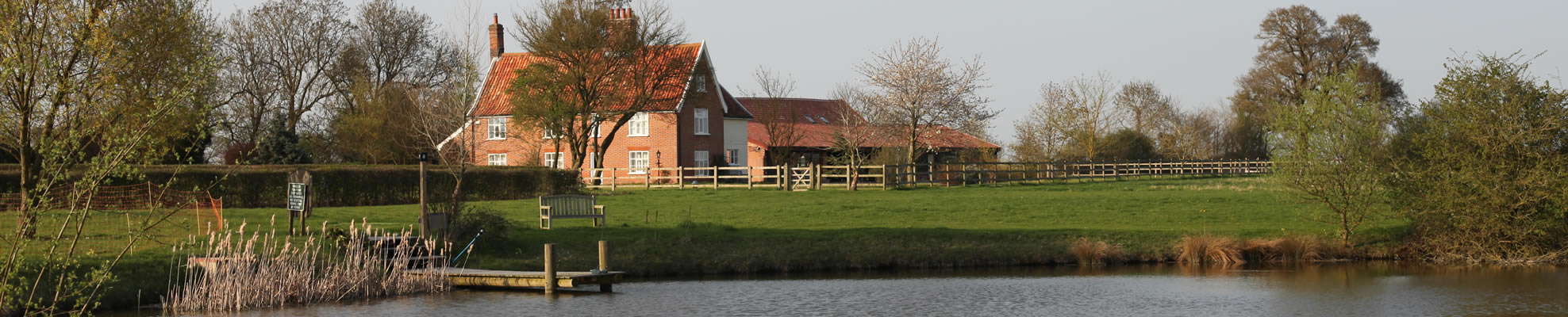 Dunnett Farm Barn
